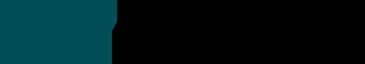 Huber Partner Rechtsanwälte GmbH - Wirtschaftsrecht - Linz