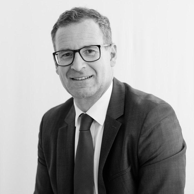 Mag. Thomas Riedler