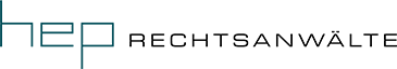 Huber Partner Rechtsanwälte GmbH - Linz