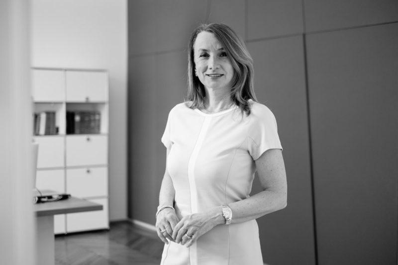 Dr. Elisabeth Achatz-Kandut