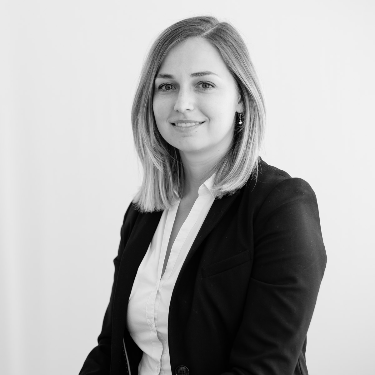 Mag. Laura Schobesberger